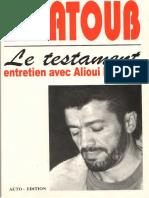lounes-matoub-le-testament-entretien-avec-alioui-liassine