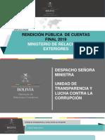 RENDICION PÚBLICA DE CUENTAS FINAL 2019.pdf