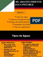 Sesion02_Agua_II