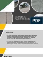 T2_ Modulo 8_JUNTAS EN PAVIMENTOS RIGIDOS-2020-1b541df8611be13f70a1b814976f0de442b5a565c55ddea44c6d3d740711cd468.pdf