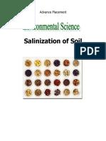 salinization lab revised 2016
