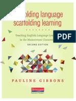 Scaffolding_Language_Scaffolding_Learning-_Teaching_English_Language_Learners_in_the_Mainstream_Classroom (1).pdf