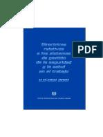 1. Directrices+OIT+SG-SST.pdf