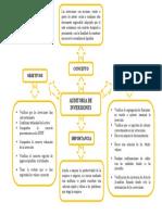 AUDITORIA_DE_INVERSIONES