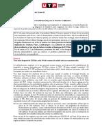 S07. s1 - Fuentes de información para la PC1 (1)-convertido