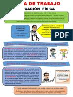 EDUCACION FISICA(5)