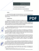 Resolución del Consejo Directivo-174-2019-sunedu-cd-resuelve-modificar-el-reglamento-de-renati
