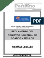 reglamento-del-registro-nacional-de-grados-y-titulos-resolucion-no-009-2015-suneducd-1327036-1.pdf