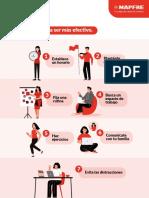 Consejos_para_ser_mas_efectivos.pdf