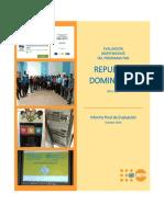 Dominican Republic CPE Final Report.pdf