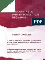 recurso6 (1).pdf