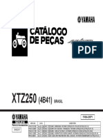 Xtz250'07 (4b41) Brasil_revisão04