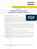 s36-secundaria-5-cs-recursos-2.pdf