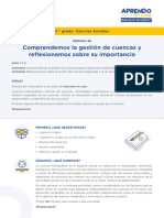 s36-secundaria-4-guia-ccss-dia-1-5 (1).pdf