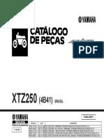 Xtz250'07 (4b41) Brasil_revisão02