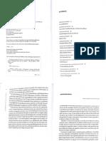 2, 5 e 11 - Dicionário do Ensino de História.pdf