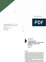 10 - Carretero e Limón - Construção do Conhecimento e Ensino das Ciências Sociais e da História.pdf