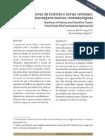 GIL, EUGÊNIO - Ensino de história e temas sensíveis.pdf