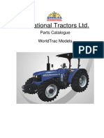 Parts-Manual_SoNALIKA-WorldTrac-60-75-90 copy.pdf
