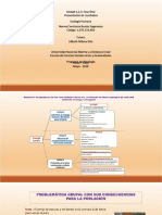dlscrib.com-pdf-ecologia-dl_dd1cc1a15cddf1e169730622bc2e9518.pdf