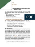 425932429-AP08-AA9-EV05-FORMATO-Taller-Aplicacion-Estrategias-Comprension-Textos-Tecnicos-Ingles