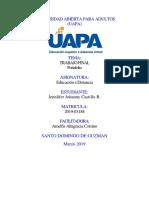 402317962-PORTAFOLIO-DE-EDUCACION-A-DISTANCIA-docx