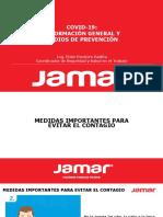 1_COVID-19 Información General. Módulo 1, Tema 3.pptx