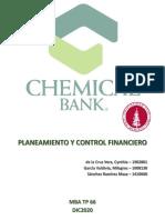 Caso Chemical Bak Corp; de la Cruz, García y Sanchez.pdf