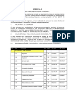 ANEXO No 3 PRESUPUESTO ESTIMADO PARA LA EVALUACIÓN ECONÓMICA1.pdf