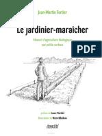 LIVRE-(EXTRAIT)_Le-jardinier-maraicher_de-Jean-Martin-Fortier.pdf