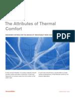 HermanMiller_se_Attributes_of_Thermal_Comfort