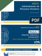 Tema 4 Las evaluaciones (presentación de PowerPoint).pptx