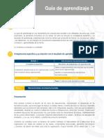 Guía de aprendizaje módulo 3.pdf