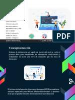 Sistemas de Información de Recursos Humanos. (1).pptx
