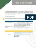 Guía de aprendizaje módulo 2.pdf