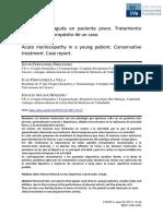 1278-Texto del artículo-1969-1-10-20171124.pdf