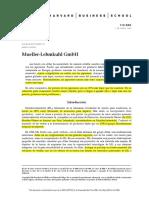 113S03-PDF-SPA apuntes.pdf