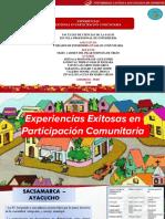PORTAFOLIO DE EXPERIENCIAS EXITOSAS EN PARTICIPACIÓN COMUNITARIA.pdf