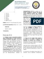 Parash_ _ 30 Kedoshim PDF.pdf