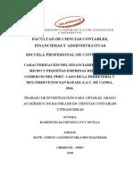 EMPRESA_DE_COMERCIO_RODRIGUEZ_RAYMUNDO_LUCY_SEVILLA.docx