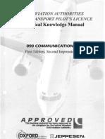 Sevendirty blog atpl human factors pdf free fandeluxe Choice Image