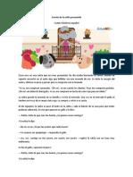 Cuento de la ratita presumida.pdf