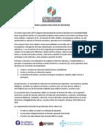 primer-llamado-al-v-congreso-internacional-lectura-y-escritura-en-la-sociedad-global-cilesg-2021.pdf