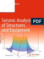 Seismic Analysis of Structures and Equipment by Praveen K. Malhotra_R.S.C.pdf