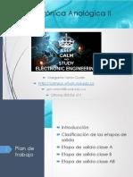 1. Elec2_2020_ ETAPAS DE SALIDA