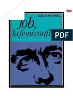 fdocuments.ec_jose-m-martinez-job-la-fe-en-conflicto-55cd7e2014507.pdf
