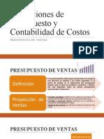 Tema_2_Sistemas_de_Costeos