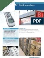 CaseStudy-Blokker-en-GB-OSE-A4-print%20quality