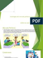 Estrategias del mercado perfecto e imperfecto_Abdiel de Jesus Carvajal Sosa