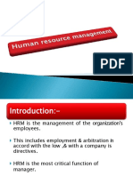 humanresourcesmanagementrecruitment-150118111251-conversion-gate02.pptx